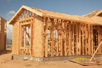 New Home Builders Merricks North - New Home Builders